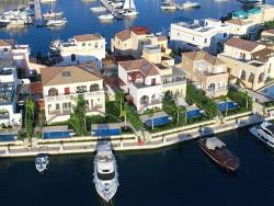 Недвижимость, гражданство и вид на жительство Турция, Кипр, Европа, США